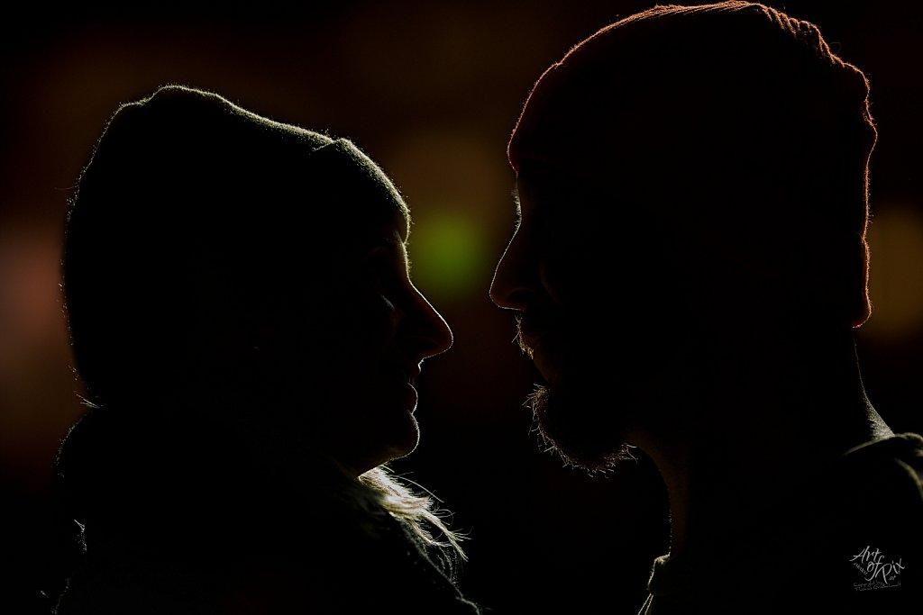 """""""Love is a light"""""""