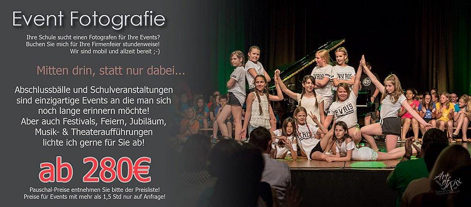 AoP-Werbebanner-Eventfotografie.jpg